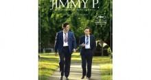 Jimmy P. : Psychothérapie d'un Indien des Plaines