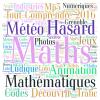 A quoi servent les maths ?