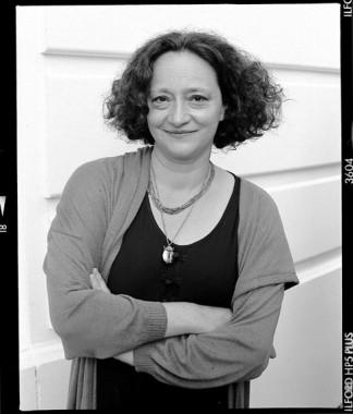 Florence Miailhe – La peinture en mouvement