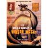 Les Mondes imaginaires de Winsor McCay