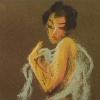 Henriette Deloras  (1901-1941)