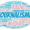 Les coulisses des médias