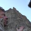 Sur les traces d'Angelo Dibona en Vénéon