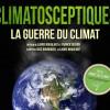 Climatosceptiques : la guerre du climat