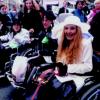 Tombés du ciel ? Petite et grande histoire des luttes pour les droits des personnes handicapées