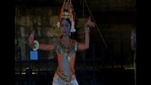 Carnets d'Angkor