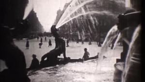 La Famille Granier (1929)