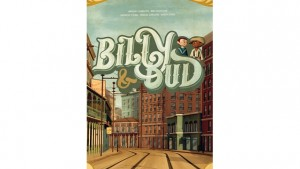 Billy et Bud
