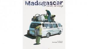 Madagascar, carnet de voyage