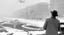 Le siècle de Cartier-Bresson