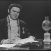Lucien Leuwen de Stendhal