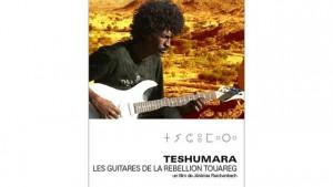 Teshumara