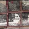 Travaux au centre-ville de Grenoble