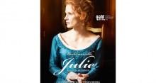 Mademoiselle Julie