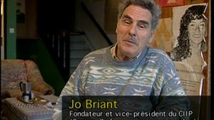 Résister Militer : défendre les droits de l'homme en Isère de la libération à aujourd'hui