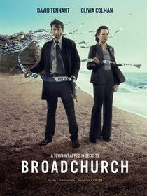 Broadchurch (série)
