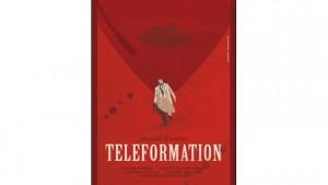 La téléformation