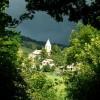 Presles, un village en vercors