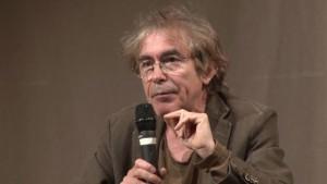 François Jullien : Stendhal, de l'intime