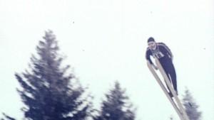 De la France et du ski