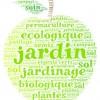 Jardiner bio, c'est facile ?