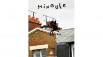 Minoule