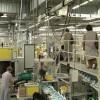 Calor, une usine en perspective : Rovetta, le dragon et la pieuvre