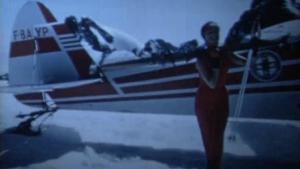Ski Godille : 1958 - 2008...50 ans déjà