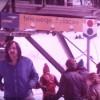 Mieux servir le ski