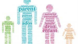 Qu'est ce qu'être parent aujourd'hui ?