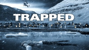 Trapped S1 Ep03