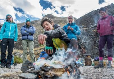 Trois nouveaux projets d'Images Solidaires débarquent sur CinéVOD