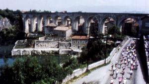 1964 - Onze, impair et passe - Critérium