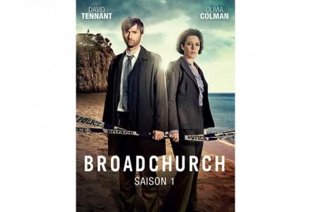 Broadchurch s1 e01