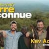 Kev Adams chez les Suri