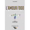 L'amour food