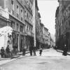 Grenoble Little Italy