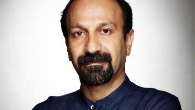 Asghar Farhadi, en 3 films