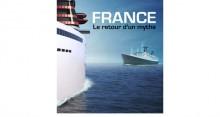 France, le retour d'un mythe