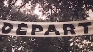 1951 - Critérium du Dauphiné Libéré