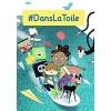 #DansLaToile