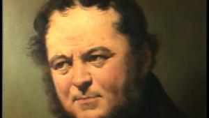 Stendhal, un miroir le long du chemin