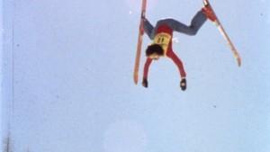 La Grande aventure du ski