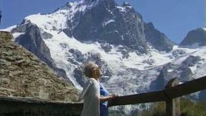 Jeanne Julliand : Sage-Femme en Oisans 1939-1973