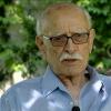 Pierre Fugain, un résistant dans le siècle