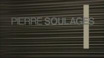 Correspondance 1 : Pierre Soulages / Gustave Le Gray