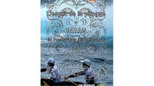 Tatau, le renouveau du tatouage
