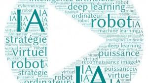 L'intelligence artificielle, où en est-on vraiment ?