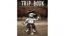 TripBook
