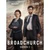Broadchurch s2 e01